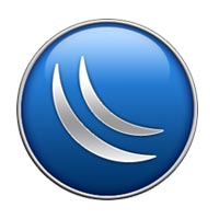 Download Winbox Mikrotik