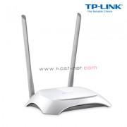TL-LINK TL-WR840N_1