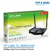 TP-LINK TL-WR841HP_3