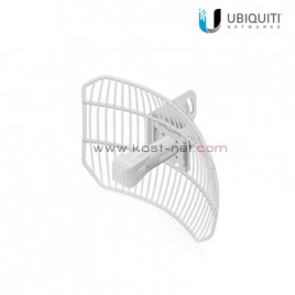 Ubiquiti AirGridM5HP-23dBi