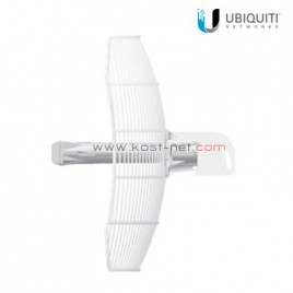 Ubiquiti AirGridM5HP-27dBi