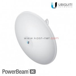 Ubiquiti PowerBeam M5-AC 500