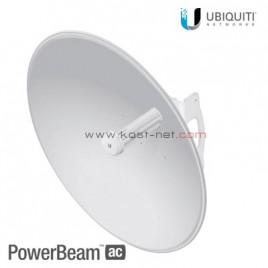 Ubiquiti PowerBeam M5-AC 29dBi