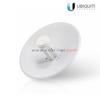 UBNT PBM5-300