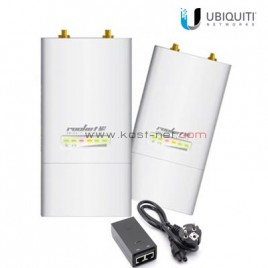 Ubiquiti RocketM2