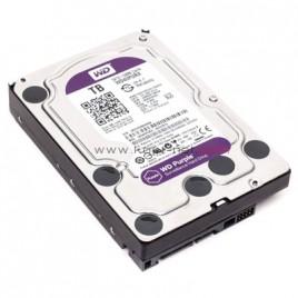 HARD DISK 1TB WD Purple