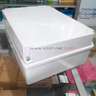 BOX OUTDOOR MG IP-56