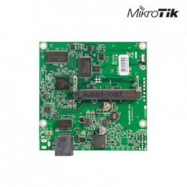 Board Mikrotik RB 411L