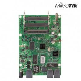 Board Mikrotik RB433GL