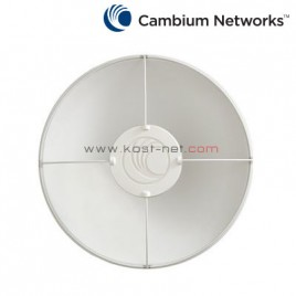 Cambium Dish 25dBi ePMP 110A-525