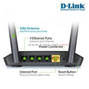 D-Link DIR605L 2