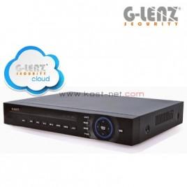 DVR G-LENZ GPDS-8632 32CH