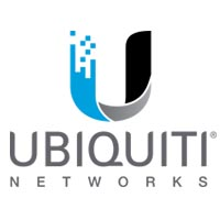Download Firmware Ubiquiti