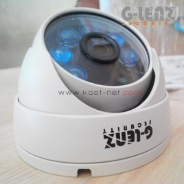 Camera G-Lenz GPCA-2990 AHD 1.3MP