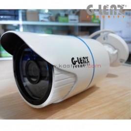 Camera G-Lenz GPCA-2991 AHD 1.3MP