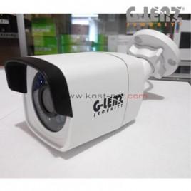 G-LENZ GUIP-9131 1.3MP