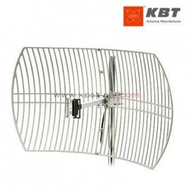Antenna Grid 2,4Ghz Kenbotong TDJ-2325 24dBi
