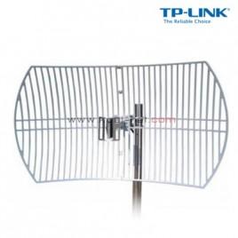 Antenna Grid TP-Link 24dBi