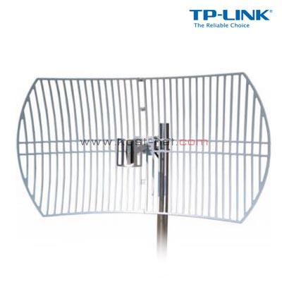 Grid TP-Link 24dBi