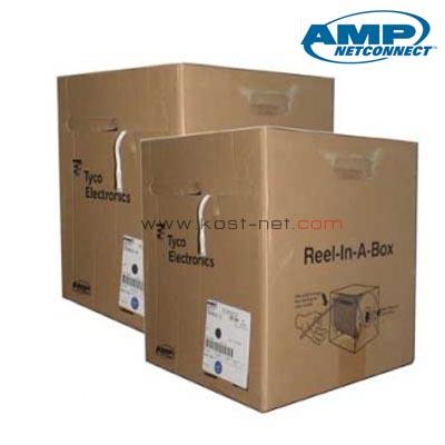 Kabel STP AMP