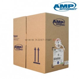 Kabel UTP AMP Cat5E