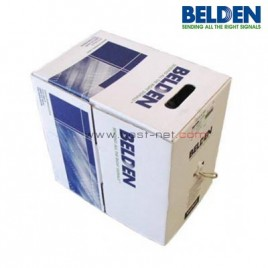 Kabel UTP Belden Cat5e