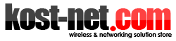 Kost-Net.COM