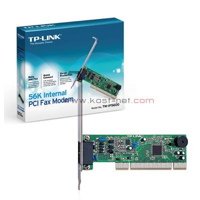 MODEM TP-LINK TM-IP5600