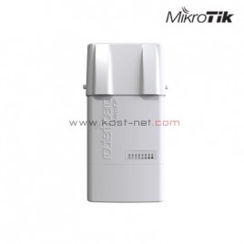 Mikrotik  RB912UAG-5HPnD-OUT (BaseBox5)