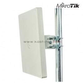 Mikrotik QRT-5 (AP 5GHZ)