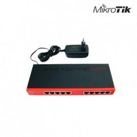 Mikrotik RB2011iL-IN