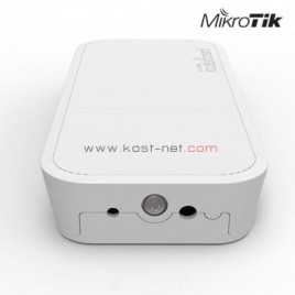 Mikrotik Wireless RBwAP2nD (wAP)