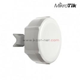 Mikrotik SXT-Lite2 CPE 2,4GHZ