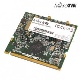 Mini PCI R52H MIMO