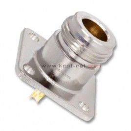 Connector N Female Kotak