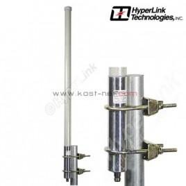 Omni Hyperlink 15dBi HG-2415U-PRO