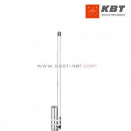 Omni Kenbotong 12dBi 5.8Ghz