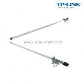 Omni TP-Link 12dBi TL-ANT2412D