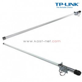 Omni TP-Link 15dBi TL-ANT2415D