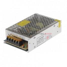 Power Suplay 12V 10A