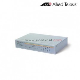 Switch Allied Telesis 8Port AT-FSW708