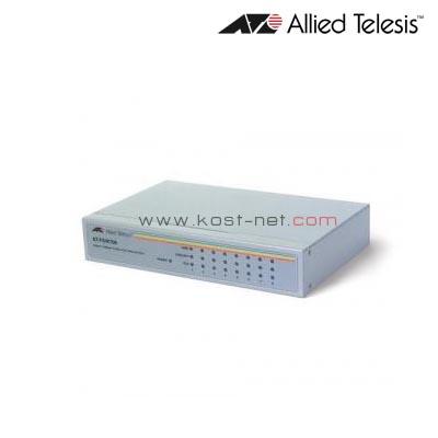 Switch AT-FSW708