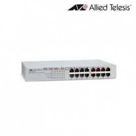 Switch Allied Telesis 16Port AT-FSW716