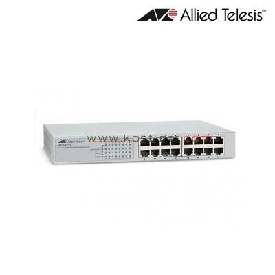 Switch AT-FSW716