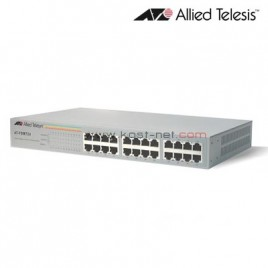 Switch Allied Telesis 24Port AT-FSW724
