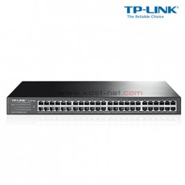 Switch TP-Link 48Port TL-SF1048