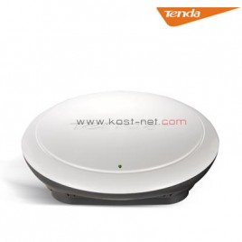 Tenda WH302A Celling Access Point