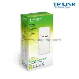 TP-Link TLWA5210G