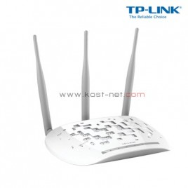 TP-Link TL-WA901ND (450Mbps)