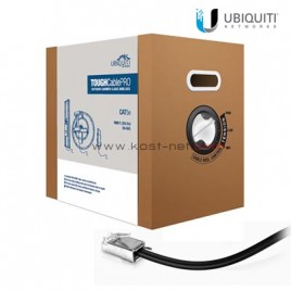 Kabel STP UBNT TOUGHCable PRO